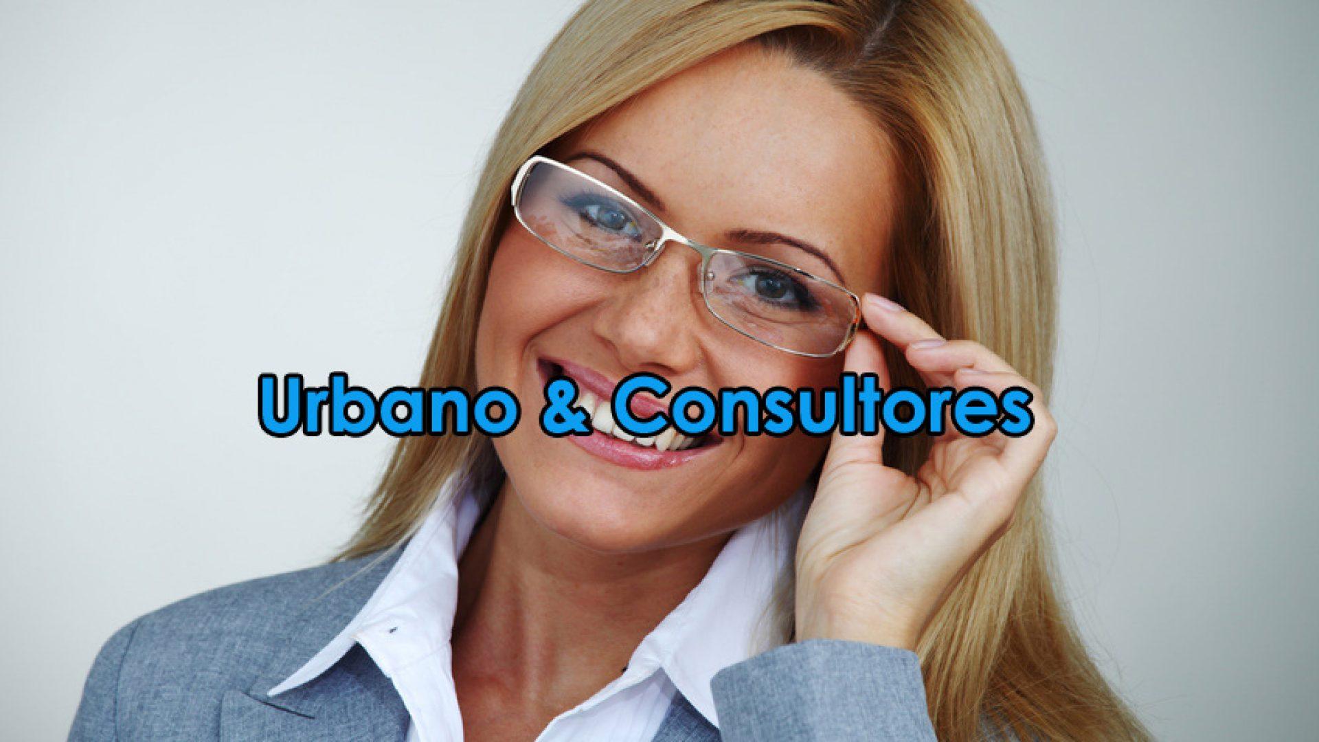 Urbano & Consultores