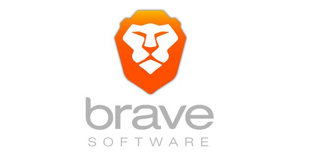 Haz click sobre la imagen y descarga el Navegador web con mas privacidad. Brave